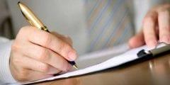 تعريف النقد الأدبي الحديث ووظائفه