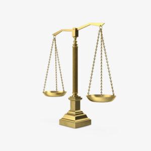 خطأ القاضي