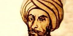 شعر ابو نواس عن التوبة والإنابة