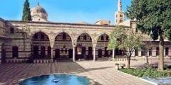 من هو صقر قريش.. وكيف نجح في بناء الأندلس الإسلامية