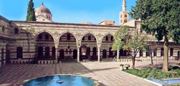 Photo of من هو صقر قريش.. وكيف نجح في بناء الأندلس الإسلامية