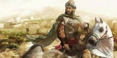 خليفة العصر الذهبي للدولة العباسية.. حقائق هامة عن حياة هارون الرشيد