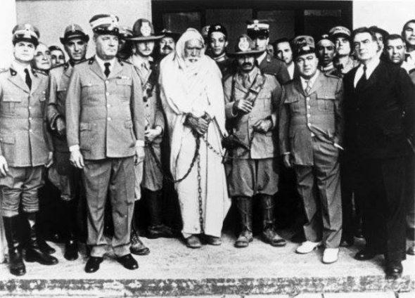 Photo of حارب 20 عامًا وحرر وطنه بعد إعدامه.. ما لا تعرفه عن عمر المختار