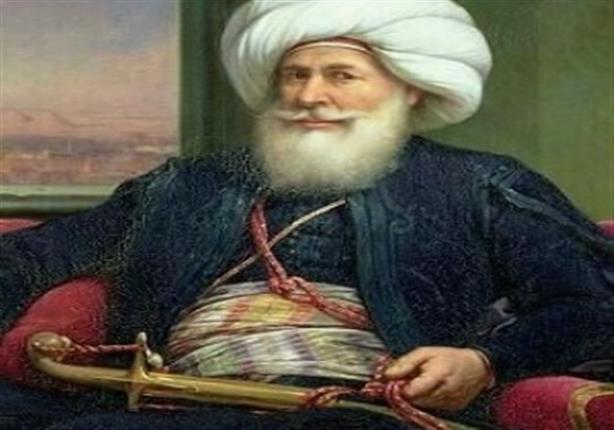 Photo of عزيز مصر.. نشأة محمد علي باشا وتفاصيل حياته بعد إصابته بالخر