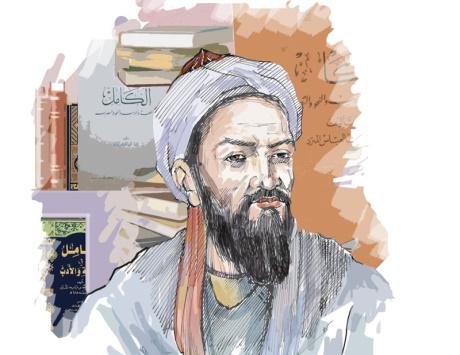 Photo of تعرف علي الناقد ابن سلام الجمحي وأهم أعماله