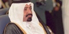 حصل على الاستقلال الكامل.. إنجازات مؤسس قطر قاسم بن محمد التميمي