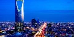 الحكير لاند وحديقة الحيوانات أهم الوجهات السياحية في الرياض