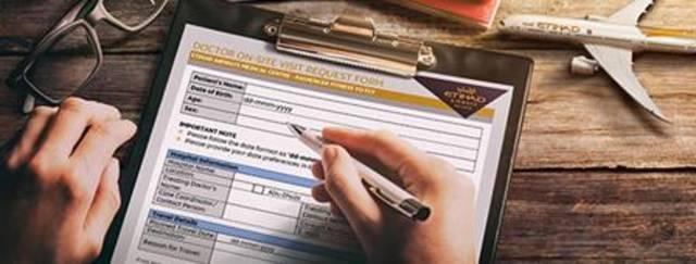 شروط الحصول على تصريح طبي للسفر جوًا والحالات الممنوعة من السفر