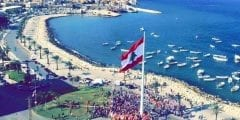 لقبها نزار قباني بست الدنيا.. أهم ما تتميز به بيروت