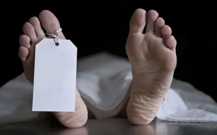 Photo of الموت بسبب حمالة الصدر.. أغرب حالات الوفاة التي شهدها العالم