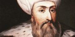 حقائق لم تذكرها الدراما.. من هو سليمان القانوني أعظم سلاطين العثمانيين؟