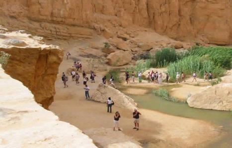 Photo of السياحة العلاجية أهم ما يميزيها.. بماذا تشتهر العاصمة التونسية تونس