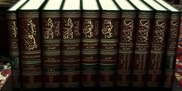 Photo of مؤلفات ابن القيم وأشهر أساتذته وتلامذته