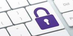نصائح هامة للحفاظ على أمن أجهزة الكمبيوتر والهواتف وحمايته