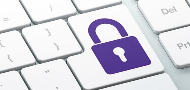 صورة نصائح هامة للحفاظ على أمن أجهزة الكمبيوتر والهواتف وحمايته
