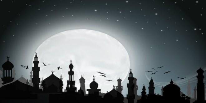 هل كانت الفتوحات الاسلامية استعمارا
