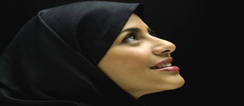 التقليل من شأن المرأة في الشهادة
