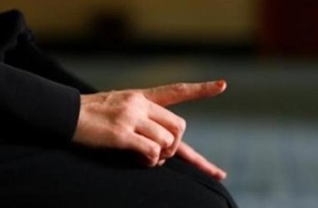 الصيغة الصحيحة للتشهد في الصلاة