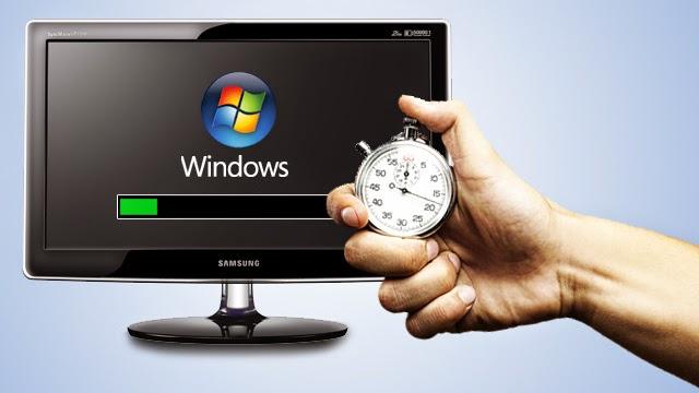 بطئ أجهزة الكمبيوتر والموبايل