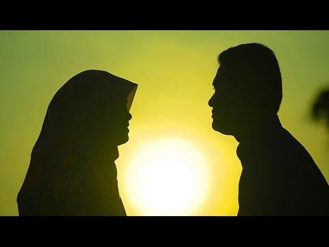 Photo of هل تحريم زواج المسلمة بغير مسلم يعد نزعة عنصرية ؟