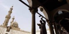 هل الاسلام مسئول عن تخلف المسلمين