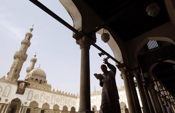 Photo of هل الاسلام مسئول عن تخلف المسلمين