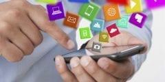 كيف تمنع التطبيقات الالكترونية من الوصول إلى موقعك الجغرافى؟