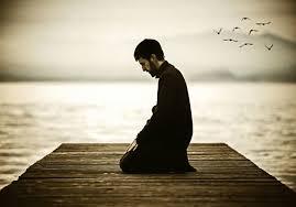 حكم التشهد الاول في الصلاة