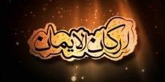 دور الايمان بالبعث في حياة المسلم