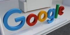 لماذا تدفع شركة جوجل مليارات الدولارات لأبل سنويًا