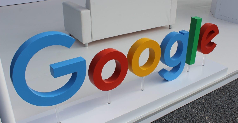 Photo of لماذا تدفع شركة جوجل مليارات الدولارات لأبل سنويًا