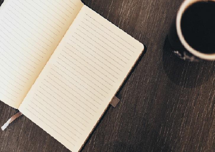 Photo of كيفية كتابة خاطرة وأنواعها المختلفة