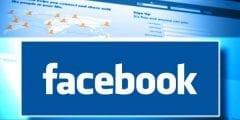 لمزيد من المزايا التسويقية.. كيفية تحويل الحساب الشخصي إلى صفحة فيسبوك