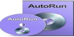 أهمها الفلاشات.. وسائل انتقال فيروس AutoRun وكيفية القضاء عليه