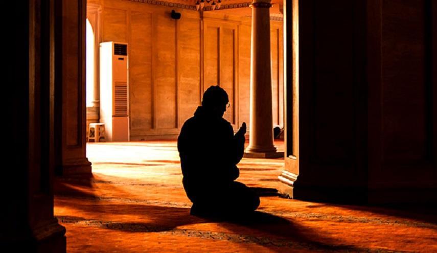مبطلات الصلاة