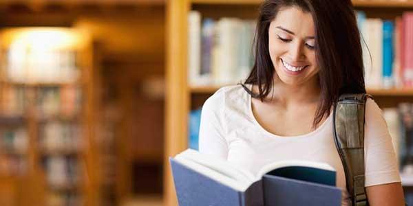 Photo of معلومات عن أهمية القراءة