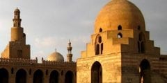 موقف المسلمين من الحضارات القديمة