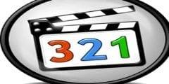 أشهرها Media Player Classic .. قائمة بأهم و أفضل برامج تشغيل الفيديو