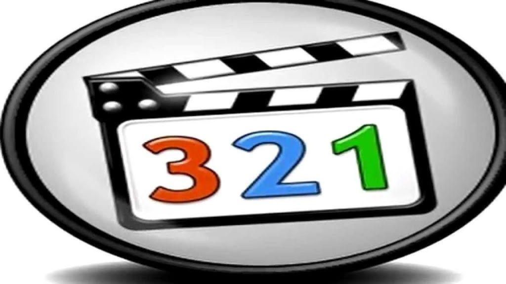 صورة أشهرها Media Player Classic .. قائمة بأهم و أفضل برامج تشغيل الفيديو