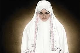 هل الحجاب لا يتناسب مع الحياة العصرية