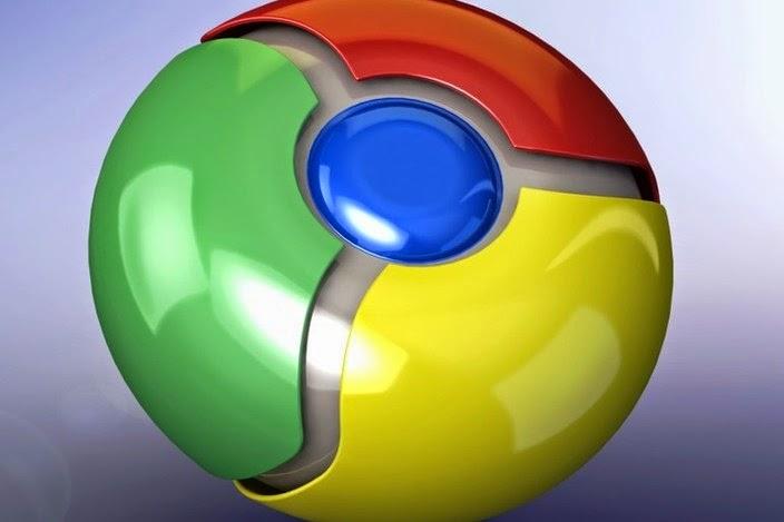 Photo of توفيرًا للوقت والبحث.. كيف تجعل جوجل كروم متصفحك الرئيسي