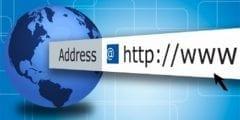 خطوات انشاء منتدى على الانترنت والفرق بينه وبين المدونة