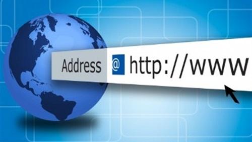 صورة خطوات انشاء منتدى على الانترنت والفرق بينه وبين المدونة