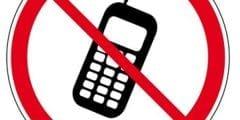 خطوات إلغاء حظر المكالمات والرسائل للأندرويد والأيفون