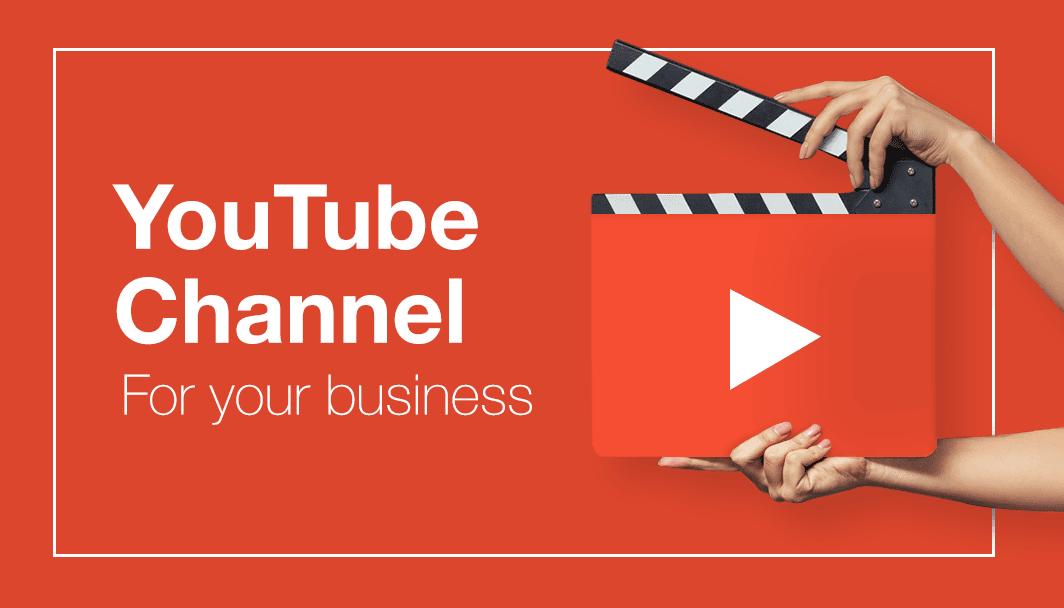 Photo of لمزيد من مقاطع الفيديو.. 8 خطوات لإنشاء قناة يوتيوب ناجحة