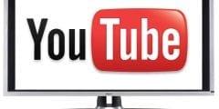 كيفية حذف فيديو من اليوتيوب على قناتك الخاصة