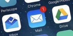 لاتسهل عمل المخترق.. 8 خطوات عليك فعلها عند سرقة البريد الإلكتروني