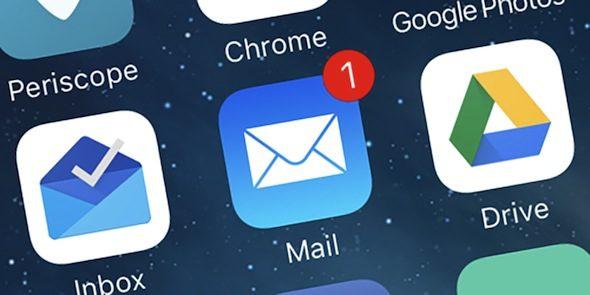 Photo of لاتسهل عمل المخترق.. 8 خطوات عليك فعلها عند سرقة البريد الإلكتروني