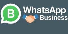 معلومات لا تعرفها حول تطبيق واتساب بيزنس WhatsApp Business