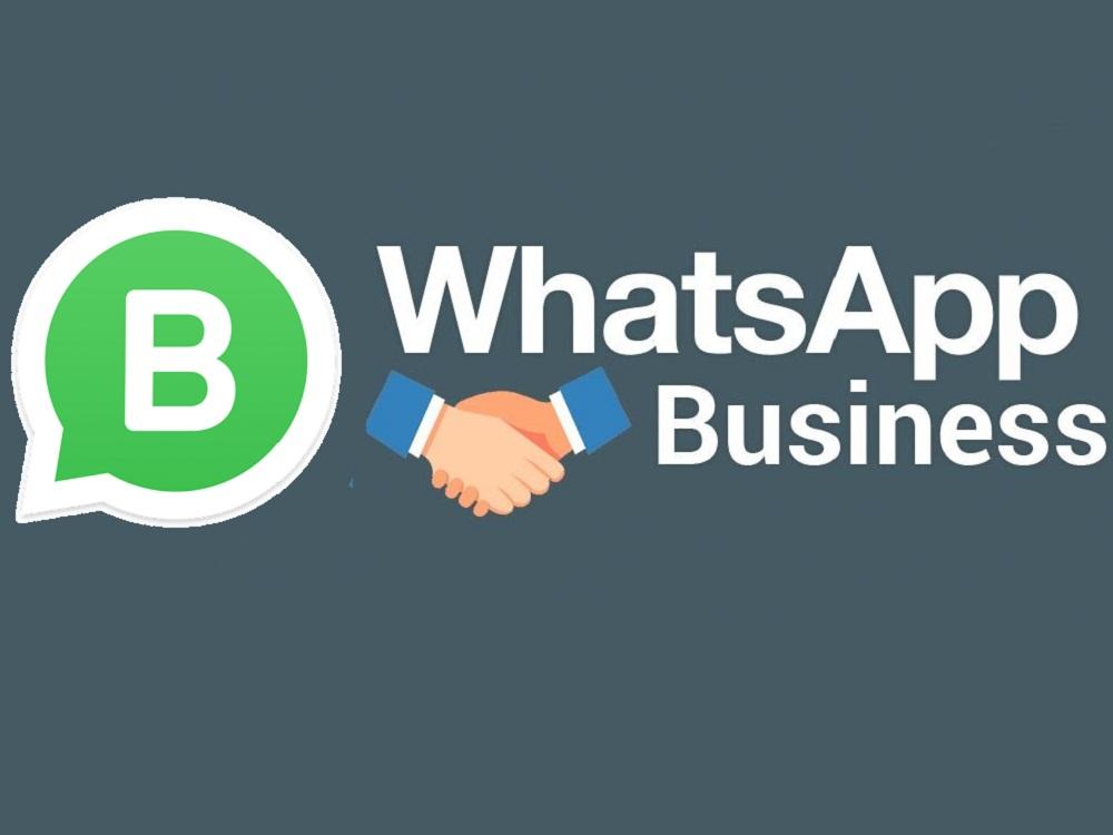 Photo of معلومات لا تعرفها حول تطبيق واتساب بيزنس WhatsApp Business